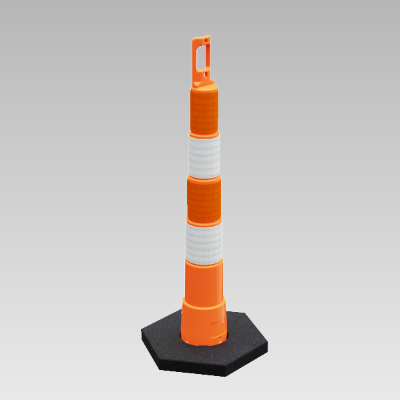 Houston Barricade and supply