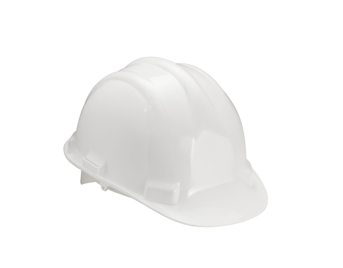 White Hard HatPlease see some similar pictures from my portfolio: